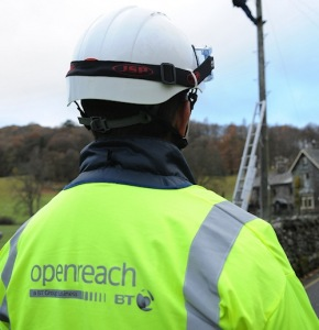 2517__300x300_openreach_uk_telecoms_engineer_with_back_turned