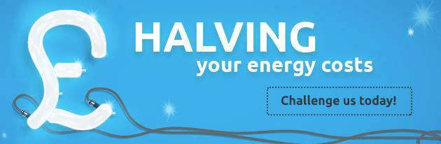 halving-energy-banner